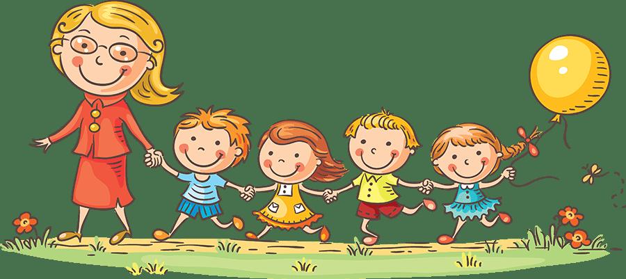 przedszkole-latowicz-min